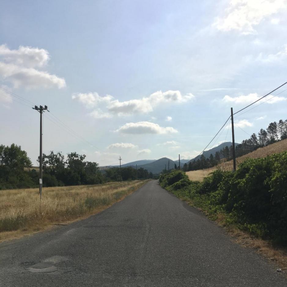 percorso_san_giminiano_volterra_-_1_parte_14_20170726_2098814872