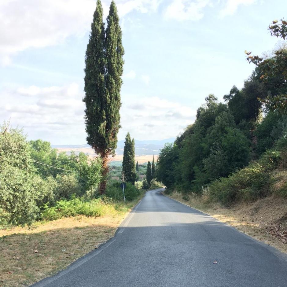 percorso_san_giminiano_volterra_-_1_parte_11_20170726_2089323920
