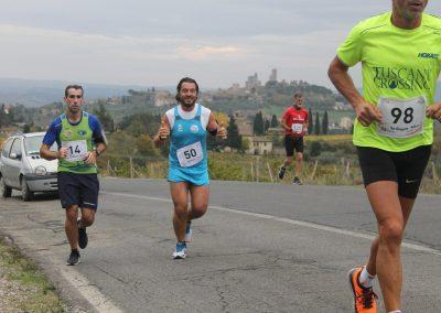 san-gimignano-volterra2018-001 (125)