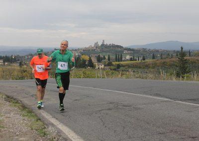 san-gimignano-volterra2018-001 (127)