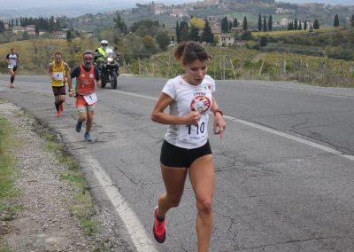 san-gimignano-volterra2018-001 (64)