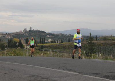 san-gimignano-volterra2018-001 (83)