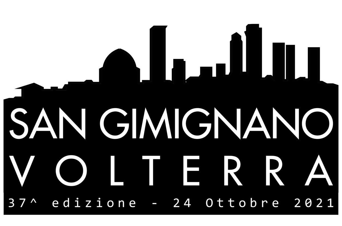 San Gimignano Volterra